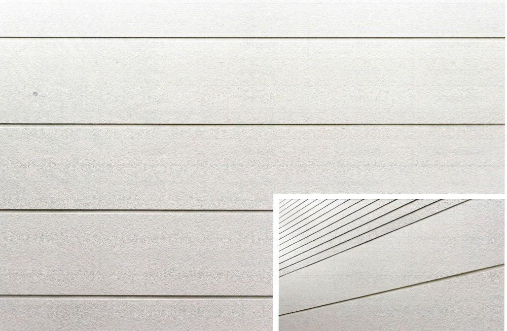 Фасадные панели KMEW Ceradir V для высотных зданий
