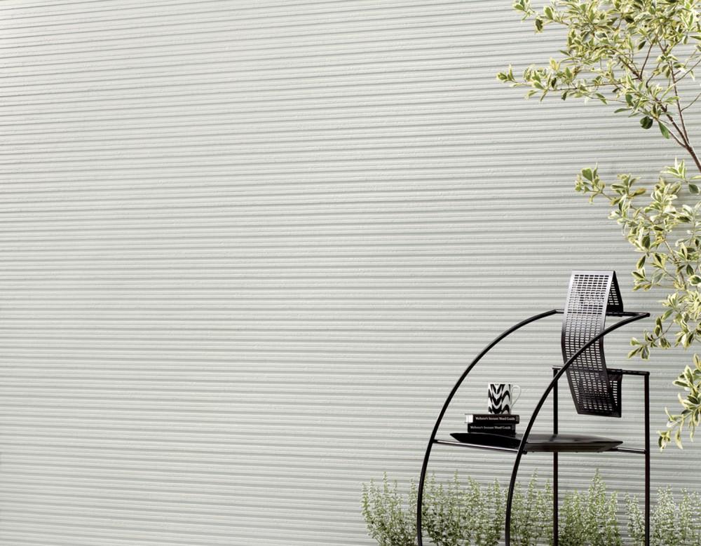 Фасадные панели KMEW Страйп
